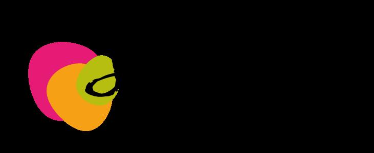 Stefino-logo